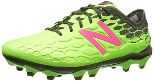 New Balance Men's Visaro 2.0 Pro Firm Ground...