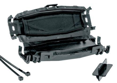 ViD® Gelmuffen 1 x 4 P -6mm (3 Stück incl. Zubehör)