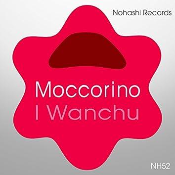 I Wanchu