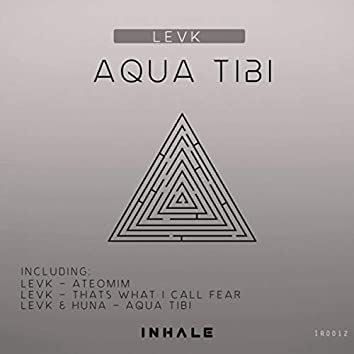 Aqua Tibi