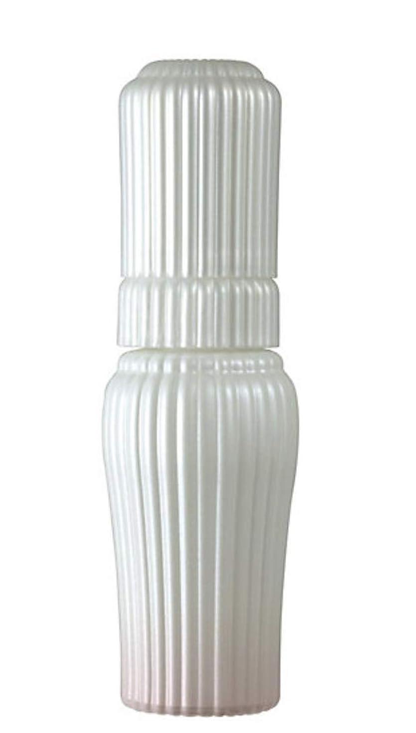 作りマウンド養う【AYURA(アユーラ)】fサインディフェンス ホワイトニングセラム_40mL(美容液)