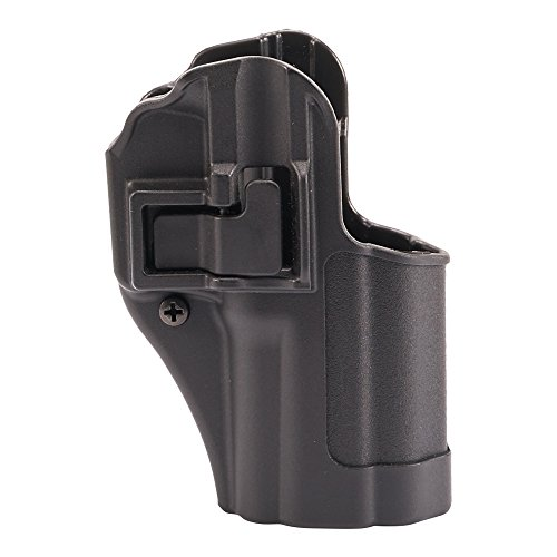 BLACKHAWK SERPA Concealment Holster - Matte...