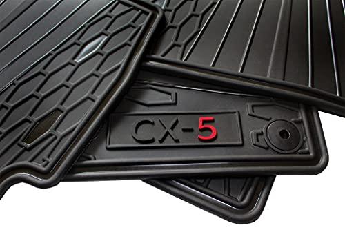 Parasol De Coche Mazda Cx5  marca Mazda Cx5