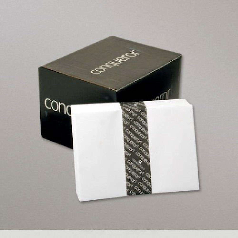 Conqueror C5 envelopes-box von 250-brilliant weiß weiß weiß Contour B01N45WC3R | Sorgfältig ausgewählte Materialien  5283d9