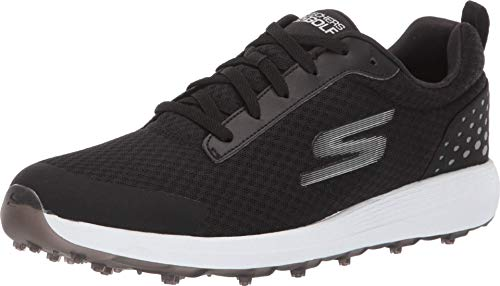 Skechers GO GOLF Men's Max Golf Shoe