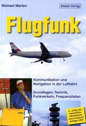 Flugfunk