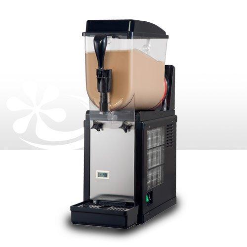 Granitore Granita Maschine, Granita Sorbet 10 Liter RS 2746