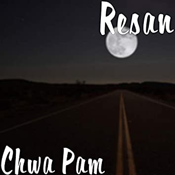 Chwa Pam