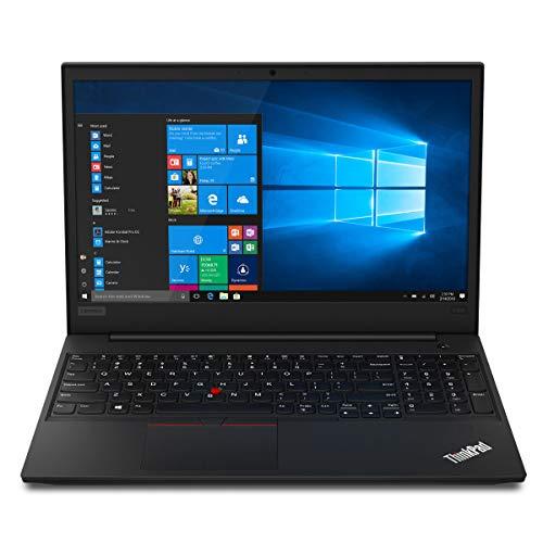 "Preisvergleich Produktbild Lenovo ThinkPad E Series 15, 6"" AMD Ryzen 16GB RAM 500GB SSD 1TB HDD WLAN USB3 Windows 10 Professional"