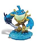 Skylanders Swap Force Character Figure Rip Tide