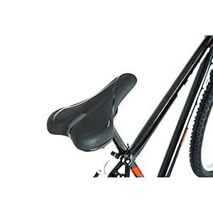 Moma Bikes Bicicleta Montaña MTB26 CLIMBER, 21vel, frenos V-Brake, llantas de aluminio, L-XL (170-190cm)