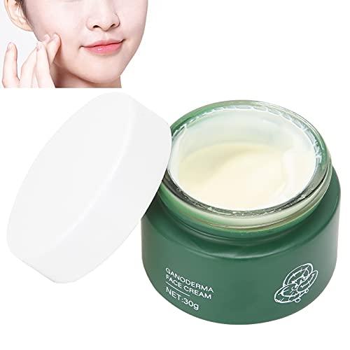 Crema facial Crema facial hidratante y antienvejecimiento Crema facial firme Crema facial hidratante para hombres y mujeres para pieles secas a normales Crema antiarrugas de hidratación inmediata y du