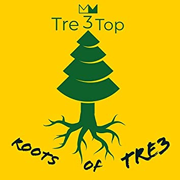 Roots of Tre3