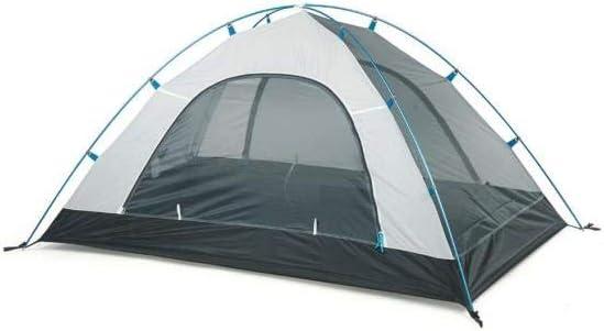 Naturehike Tents P-Series