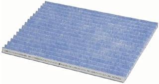 Daikin purificador de aire Filtro de repuesto humidificación knme998b4 Accesorios y repuestos para purificadores de aire Accesorios y repuestos
