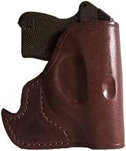 Front Pocket Gun Holster for Taurus TCP 738 .380