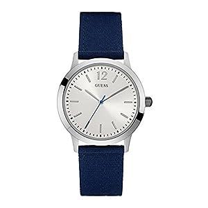 Guess Reloj Analógico W0976G2