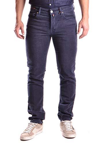 Pt01/pt05 Herren-Jeans, Blau 31