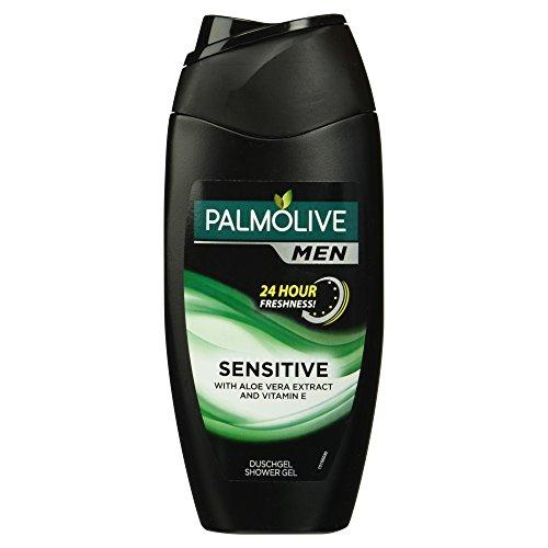 Palmolive Men Sensitive Duschgel, 250 ml
