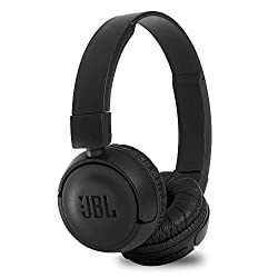 q? encoding=UTF8&ASIN=B077T4737M&Format= SL250 &ID=AsinImage&MarketPlace=IN&ServiceVersion=20070822&WS=1&tag=roadtoace 21&language=en IN 10 BUDGET wireless Headphones you must know[2020]