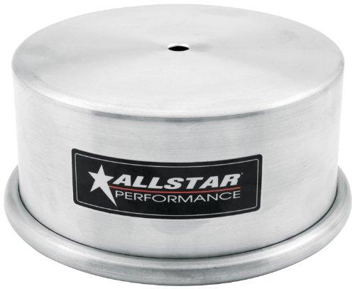 Allstar ALL26043 5-1/8