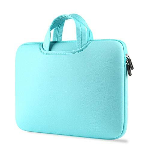 Laptop Bag Case /13 15 Laptop Sleeve 15.6/ Notebook Bag for DellBusiness Handbag