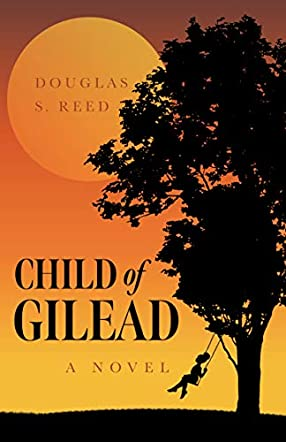 Child of Gilead