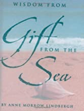 Wisdom from Gift from the Sea (Mini Book)
