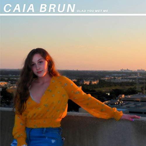 Caia Brun