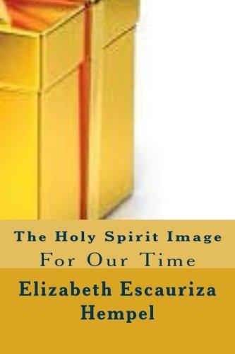 The Holy Spirit Image