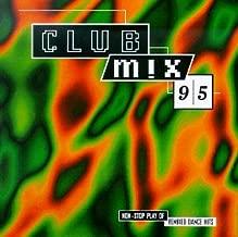 Best nonstop club mix Reviews