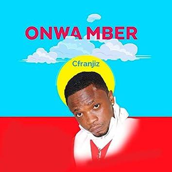 Onwa Mber