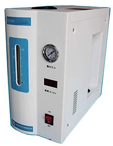 NEWTRY RX-H600C Hochreiner Wasserstoff-Gasgenerator Labor Automatischer Reinwasser Chromatograph Spezielle Wasserstoffquelle 600 ml/min (220 V)