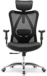 Best recliner for back pain sufferers