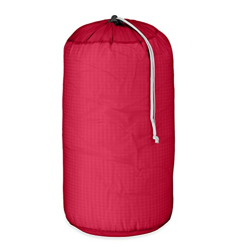 Outdoor Research Ultralight Stuff Sack ? 15 Liter agate 15 Liter
