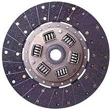 Centerforce 281226 Clutch Disc