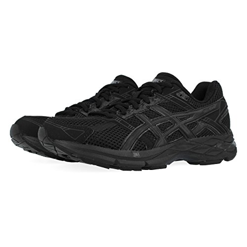 Asics Gel-Zone 4 Women's Zapatillas para Correr
