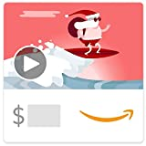 Amazon.com.ca, Inc. Christmas