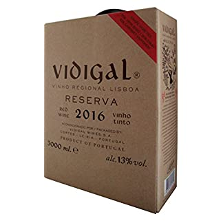 Vidigal-Reserva-2018-tinto-Bag-In-BoxTrocken-Rotwein-Portugal-1x-3-Lit