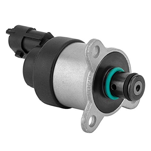 Gorgeri Bomba de riel de Coche de combustible Válvula del actuador de control del regulador de medición de presión OE 0928400535