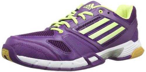 adidas Volley Team D66801 Damen Volleyballschuhe