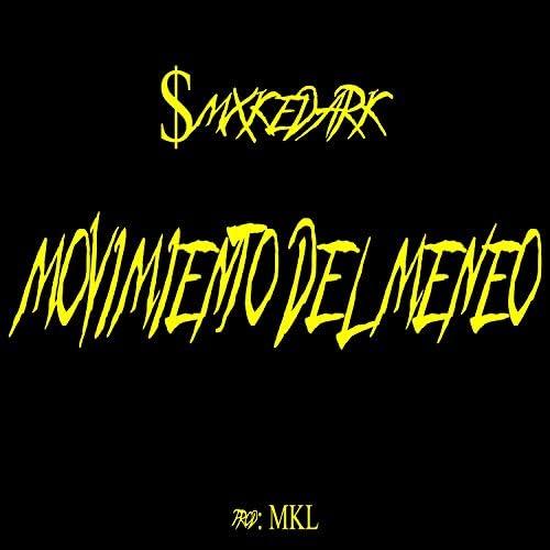 $MXKEDARK