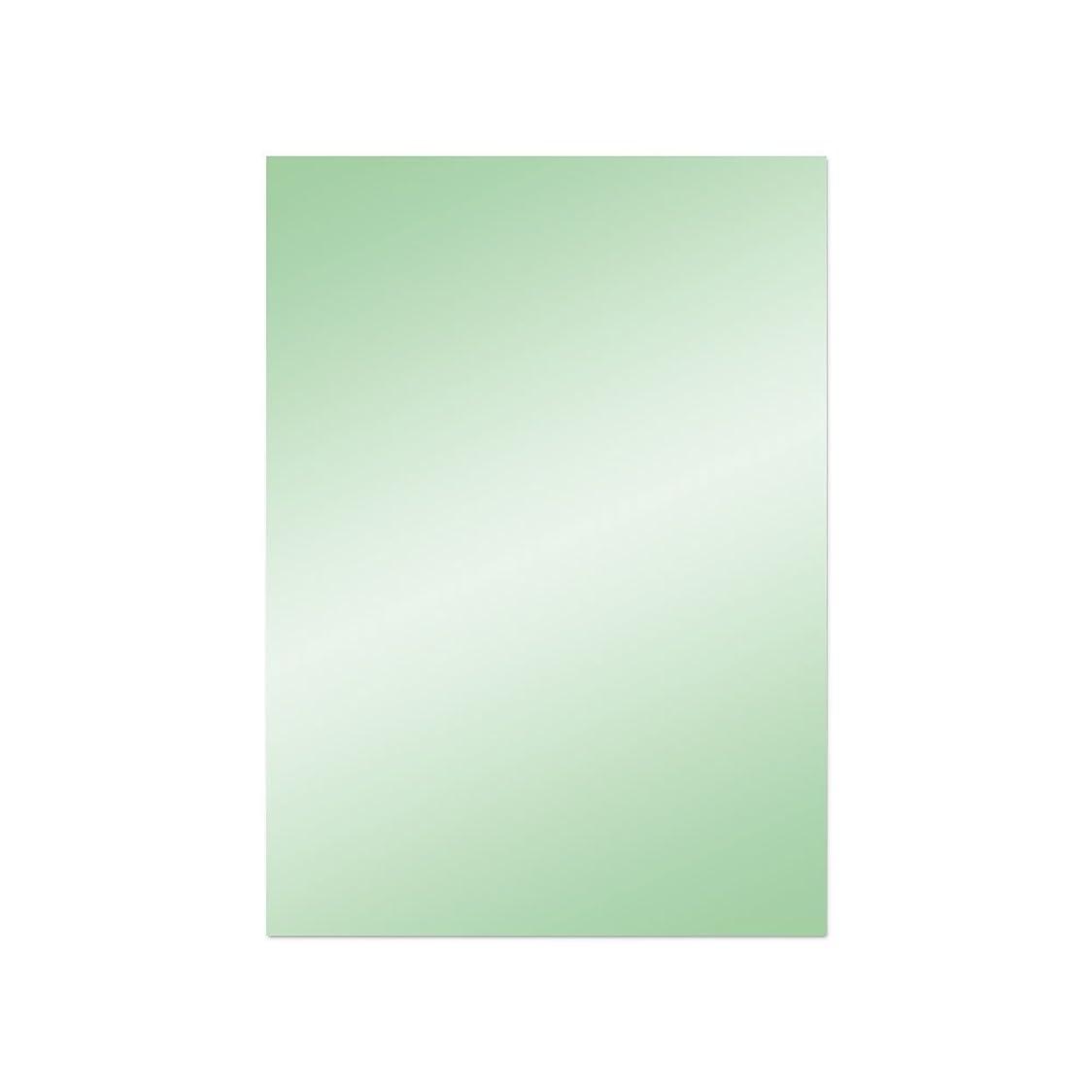 編集するトピック気をつけて【ノーブランド品】コールドラミネートフィルム A4サイズ(230×320mm) グロス(つや有り) 10枚