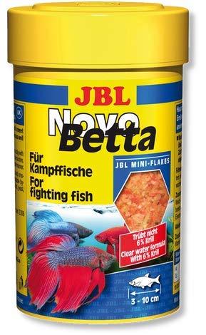 JBL Novobetta 100 Ml 100 g ⭐