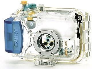 Canon WP-DC10 ウォータープルーフケース