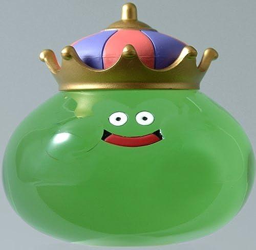 Sourire Slime cristal mascotte boue Behoma Dung (japon importation)