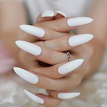 Fingernägel künstlich