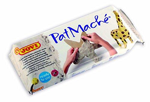Jovi_Pasta papel maché_680 gramos (380)