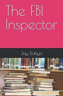 The FBI Inspector