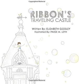 Ribbon's Traveling Castle